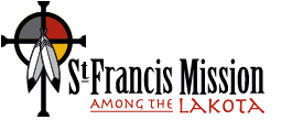 St. Francis Mission