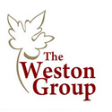 The Westin Group